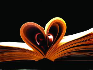 book_love_3264x2448
